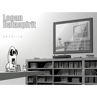 Logan Dataspirit - Deadline