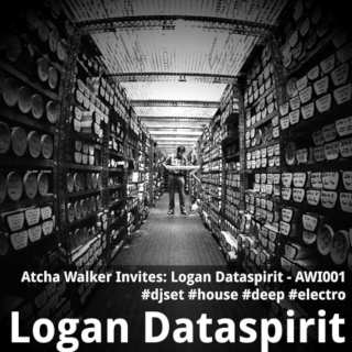 Logan Dataspirit - Live at Combi Bar